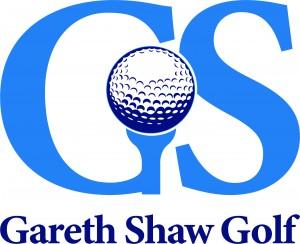 Gareth Shaw Golf