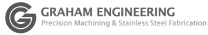 AR Graham Engineering Ltd