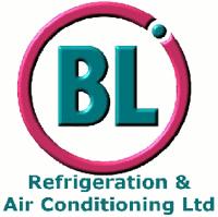 BL Refrigeration & Air Conditioning