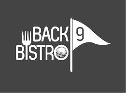Back9Bistro