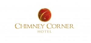 Chimney Corner Hotel logo