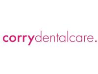 Corry Dental Practice