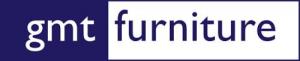 GMT Furniture