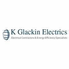 Glackin Engineering