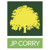 JP Corry Ltd