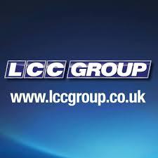 LCC group