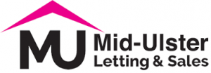 Mid Ulster Letting