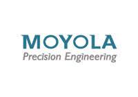 Moyola Precision