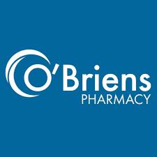 O'Briens Pharmacy Magherafelt