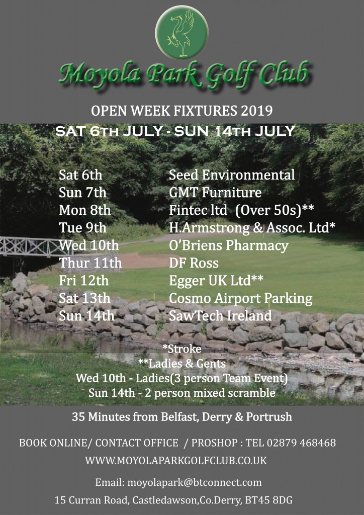 Open Week July_Final