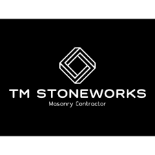 TM Stoneworks