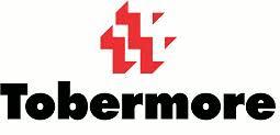 Tobermore Concrete