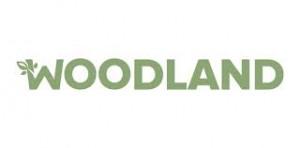Woodland Kitchens