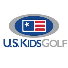US kids golf 2